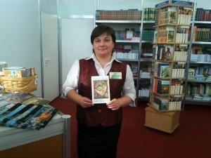 Лифт осознаний Кристина Кашкан