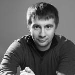 Богдан Инжир